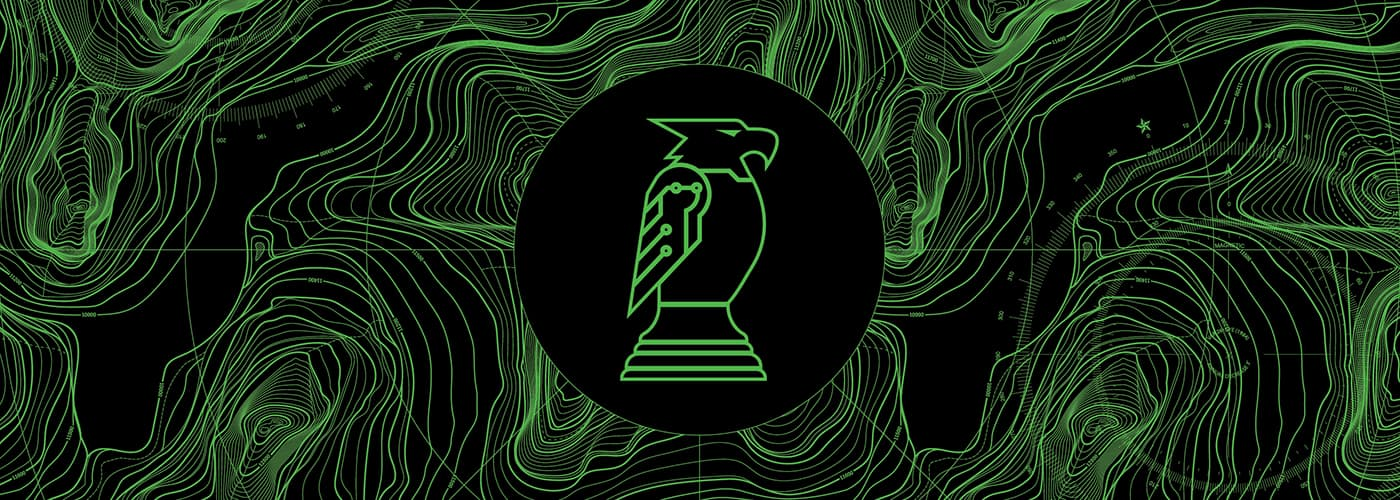 President's Cup Cybersecurity Competition Brings Out the Best