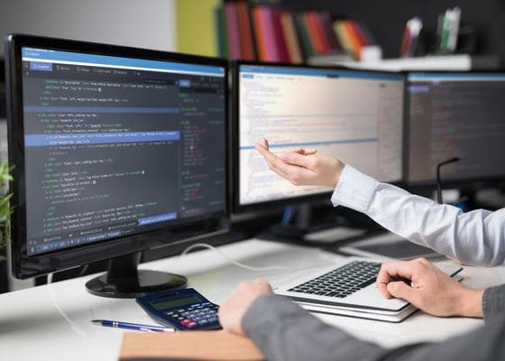 Better Software Through Secure Coding Practices Solultions