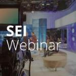 Advancing Cyber Intelligence Practices Through the SEI's Consortium